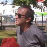 Stuffedmonkey from Bath | Man | 41 years old | Pisces
