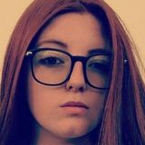 Noum from Saint-Hyacinthe | Woman | 21 years old | Sagittarius