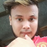 Dhiraj from Gopalur | Man | 29 years old | Taurus