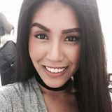 Tasha from Woodside | Woman | 31 years old | Aries