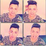 Renato from Viry | Man | 26 years old | Aquarius
