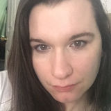 Natashamk from Holland | Woman | 28 years old | Aquarius