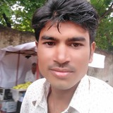 Sanjay from Botad | Man | 25 years old | Cancer