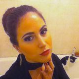 Deborah from Yerres | Woman | 28 years old | Leo