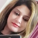 Priya from Lucknow | Woman | 22 years old | Aries
