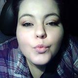 Nikki from Sacramento | Woman | 30 years old | Gemini