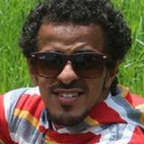 Aziz from Kangar | Man | 27 years old | Taurus