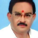 Manoharan from Sayalkudi | Man | 58 years old | Gemini