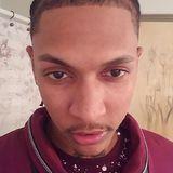 Antonio from Providence | Man | 24 years old | Virgo
