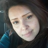 Gina from Norcross | Woman | 41 years old | Pisces