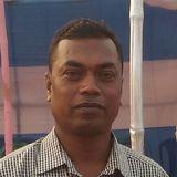 Rajpatimahto