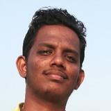 Raja from Ponnur | Man | 22 years old | Leo