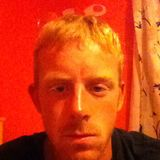 Gary from Selsey   Man   30 years old   Taurus