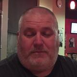Doorknob from Rockwall | Man | 55 years old | Taurus