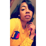 Bchanell from Macon | Woman | 28 years old | Aquarius