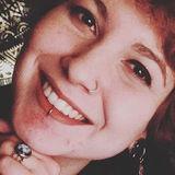Zara from Kiel | Woman | 24 years old | Taurus