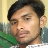 Gurvinder from Sirsa | Man | 24 years old | Capricorn