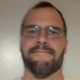 Bambam from Bellingham | Man | 40 years old | Virgo