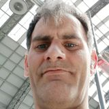Gerd from Speyer | Man | 47 years old | Aries