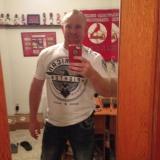 Funjustin from Fenton | Man | 41 years old | Taurus