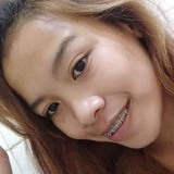 Jessa from Manila   Woman   21 years old   Cancer