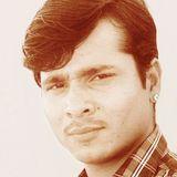 Kansingh from Tiruchchirappalli | Man | 26 years old | Aquarius