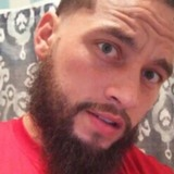 Manny from Philadelphia | Man | 30 years old | Leo