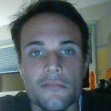 Jesuisfrancais from Potomac | Man | 30 years old | Sagittarius