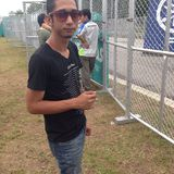 Man from Kuala Terengganu   Man   36 years old   Capricorn