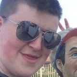 Marcownz from Gateshead   Man   25 years old   Gemini