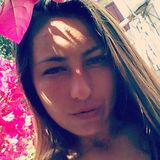 Ryderbmx from Bellflower | Woman | 30 years old | Sagittarius
