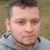 Subaru from Minneapolis | Man | 21 years old | Sagittarius