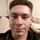 Surferdude from Escondido | Man | 20 years old | Libra