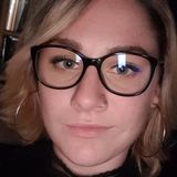 Bab from Villefranche-sur-Saone | Woman | 22 years old | Scorpio
