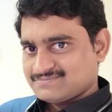 Ram from Kottapalli | Man | 29 years old | Libra