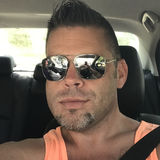 Chris from Huntsville | Man | 41 years old | Scorpio