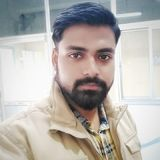 Agnideep from Bankura | Man | 25 years old | Pisces