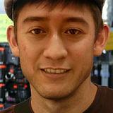 Henry from Surakarta | Man | 33 years old | Virgo