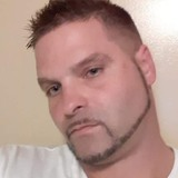 Donnie from Lorain | Man | 40 years old | Gemini