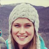 Keri from Binghamton | Woman | 33 years old | Scorpio