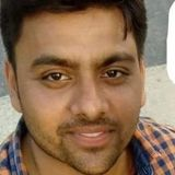 Vishal from Chandpur | Man | 28 years old | Pisces