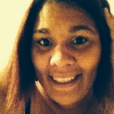 Tianna from Owen Sound | Woman | 26 years old | Leo