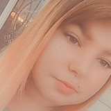 Shelbugg from Houma   Woman   19 years old   Cancer