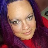 Sofemme from Petersburg | Woman | 42 years old | Aries
