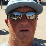 Bluz from Idaho Falls | Man | 47 years old | Gemini
