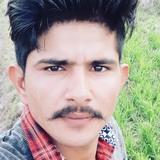 Raju from Narwana | Man | 22 years old | Aquarius