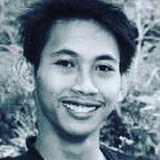 Alfian from Ponorogo   Man   26 years old   Gemini