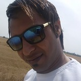 Prince from Abohar   Man   31 years old   Virgo
