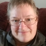 Jj from Fort Thomas | Woman | 53 years old | Taurus