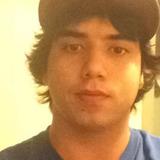 Nsguy from Parrsboro | Man | 24 years old | Aquarius